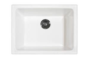 Undermount Sink - Small 24 inch