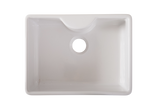 British Butler Sink - Builders Special - $595.00