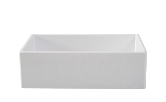 Farmhouse Sink 36 inch