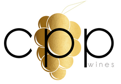 Logo CPP-Wines