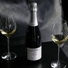 Afbeelding in Gallery-weergave laden, Champagne William Saintot Millésime 2012 Vintage Extra-Brut