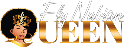 Fly Nubian Queen Store