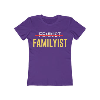 comfort colors t shirts Familyist