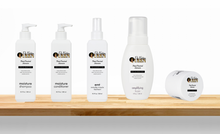 FNQ Hair Care Products