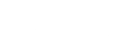 Highcons Apparel