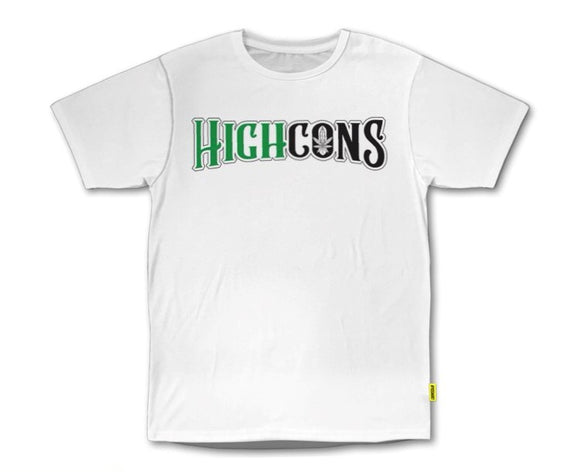 Icon (ALT) - Highcons Aparrel