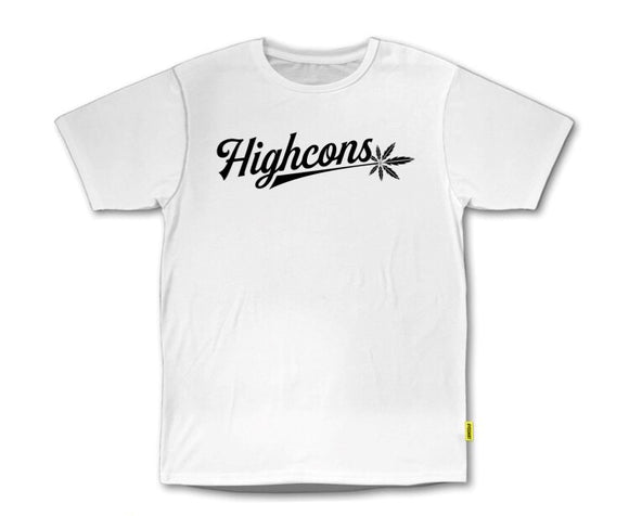 Icon - Highcons Aparrel