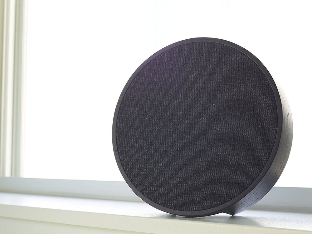 Tivoli Audio Sphera Wireless Speaker (Black)