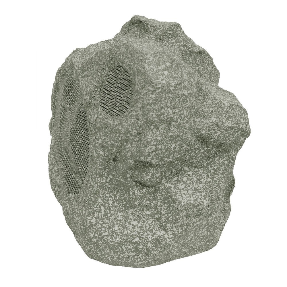 Niles RS5 Speckled Granite Pro Weatherproof Rock Loudspeaker