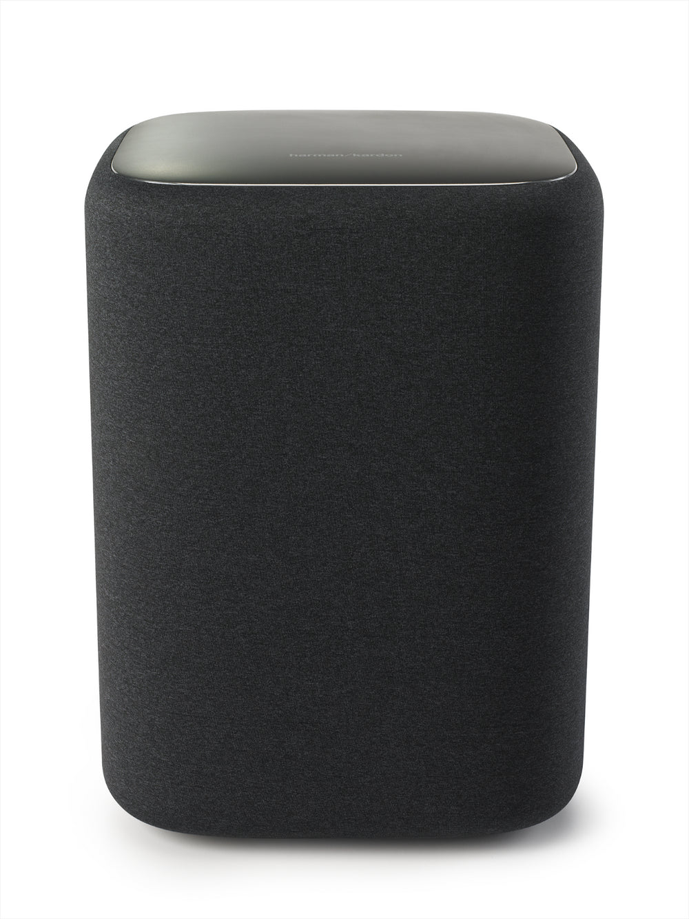 Harman Kardon Enchant Subwoofer - Graphite