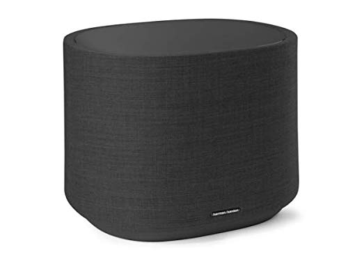 Harman Kardon Citation Subwoofer (Black)