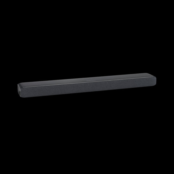 Harman Kardon Enchant 800 Soundbar - Graphite