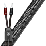 AudioQuest Dragon Zero Speaker Cable 6ft. Pair