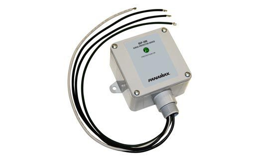 Panamax SEP200 Whole-Home Service Entrance Surge Protector