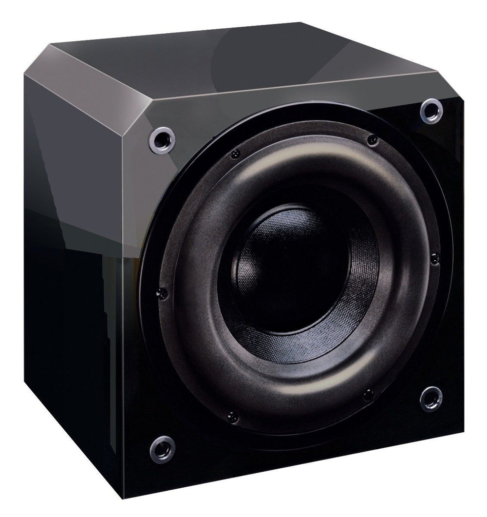 Sunfire HRS10 10 Inch High Resolution Subwoofer
