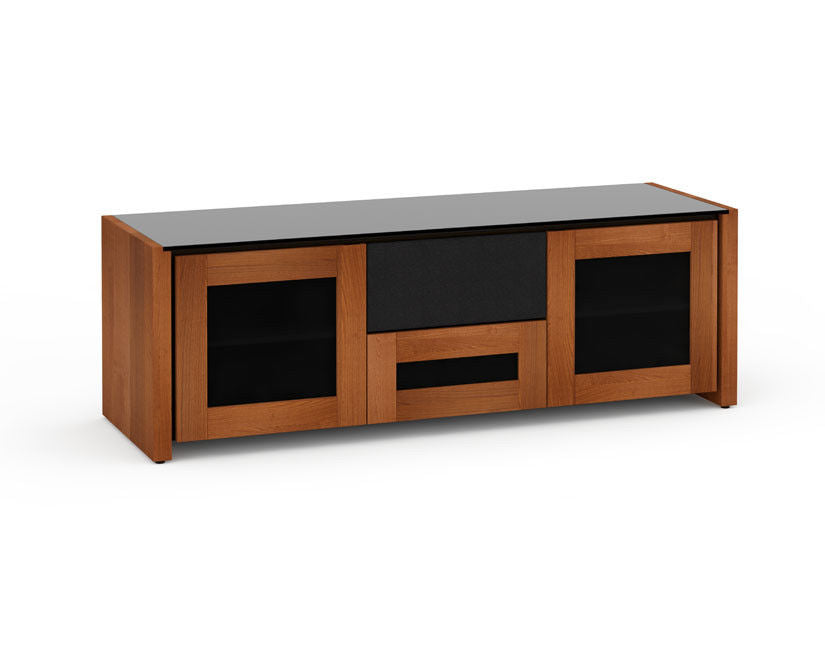 Salamander C-CO236-AC Hardwood TV Stands-Salamander Designs