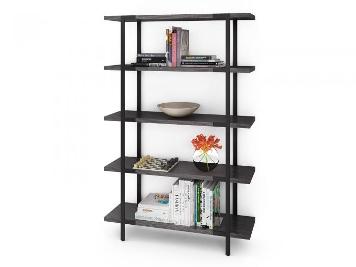 BDI PHASE 5130 Shelf