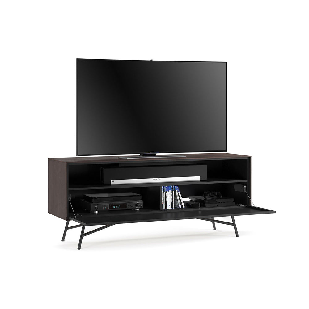 BDI Sector 7527 Media Cabinet (Sepia)