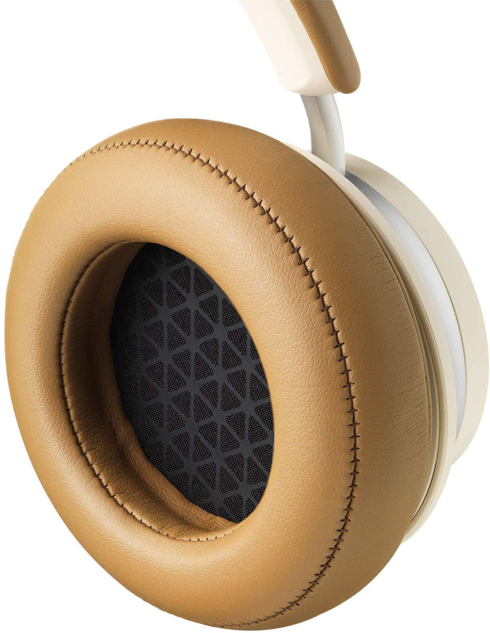Dali IO-4 Wireless Over Ear Headphone (Caramel White)