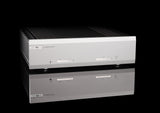 Musical Fidelity M6s PRX Power Amplifier - Silver