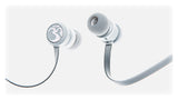 Om Audio InEarPeace In-Ear Headphone