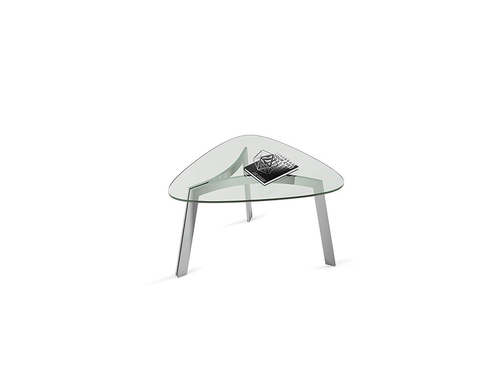 BDI Valencia 1856 End Table