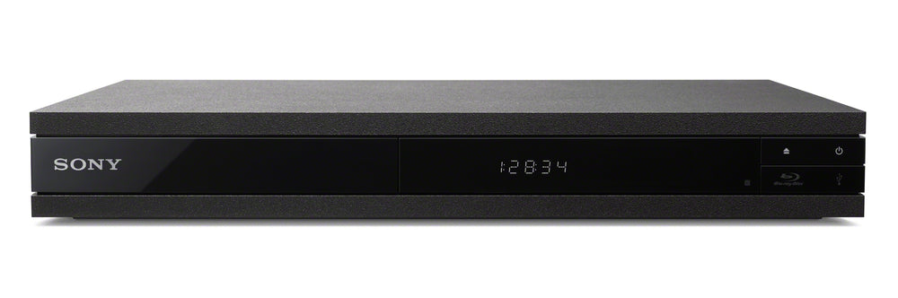 Sony UHPH1 Premium Audio and Video Player (2016) - Open Box