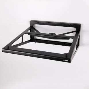 Rega Wall Shelf - Fits all Turntables