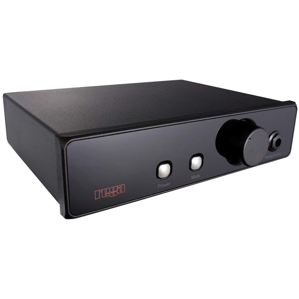 Rega - Ear Headphone Amp - Open Box