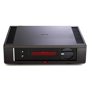 Rega Osiris Reference Integrated Amplifier