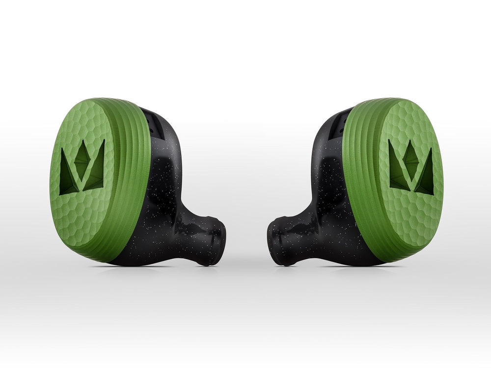 Noble Sage Universal Fit In-Ear Headphone Monitor