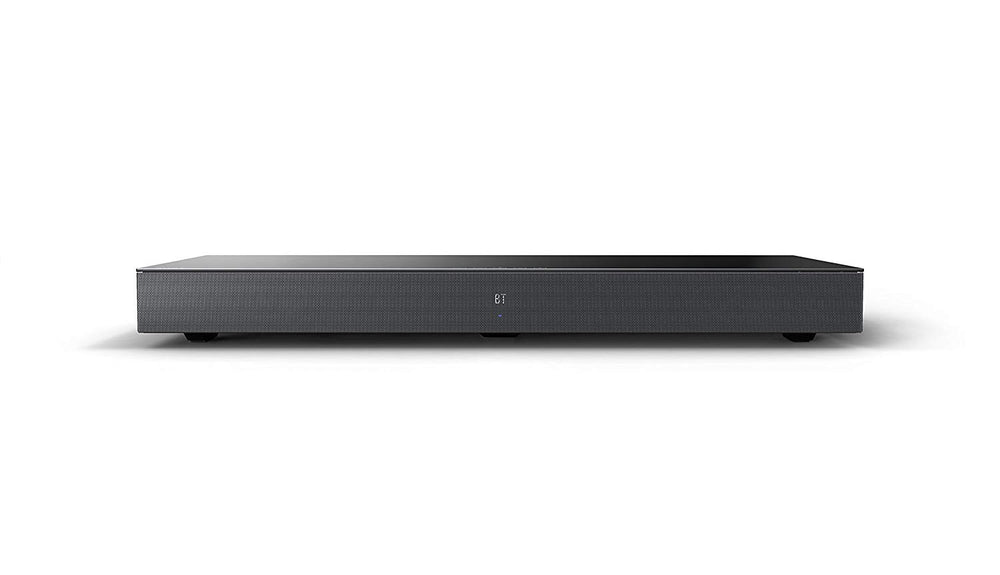 Sony HT-XT2 Stylish 2.1 Channel Sound Base with Bluetooth (Open Box)
