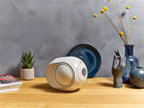 Devialet Phantom Reactor 600 Ultra Compact Wireless Speaker