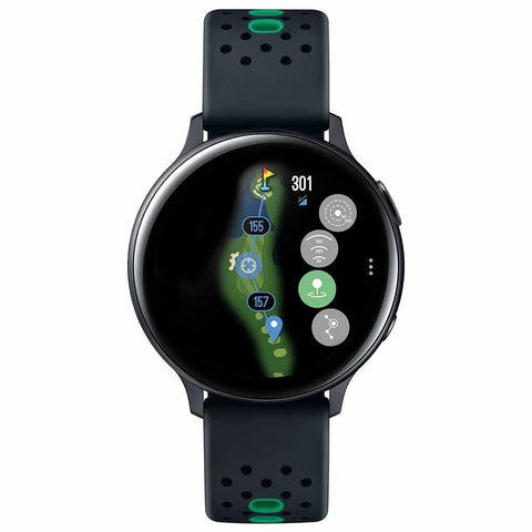 Samsung Galaxy Watch Active 2 Golf Edition 44mm