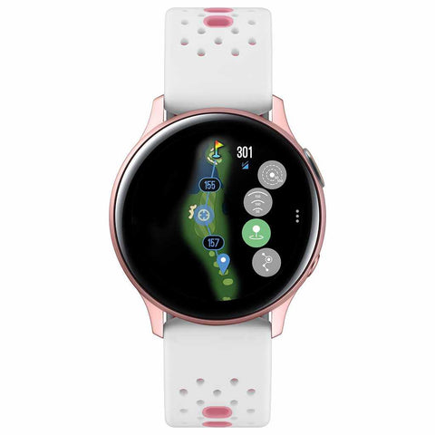 Samsung Galaxy Watch Active 2 Golf Edition 40mm
