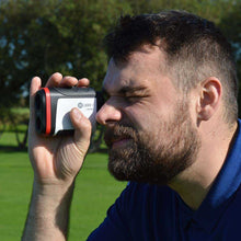 Load image into Gallery viewer, GOLFBUDDY GB LASER1 Rangefinder