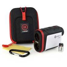 Load image into Gallery viewer, GOLFBUDDY GB LASER1S (Slope) Rangefinder
