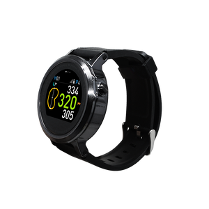 WTX PLUS WATCH + FREE CASE