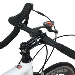 Bike Forward Mount - FN-BMF