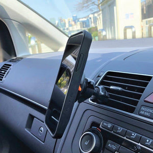 Vehicle Vent Mount - FN-VM