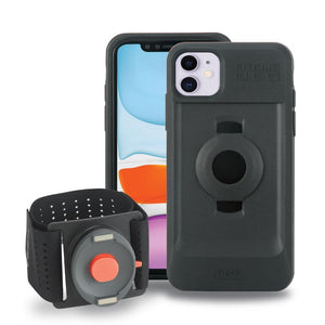 iPhone Armband Bundle