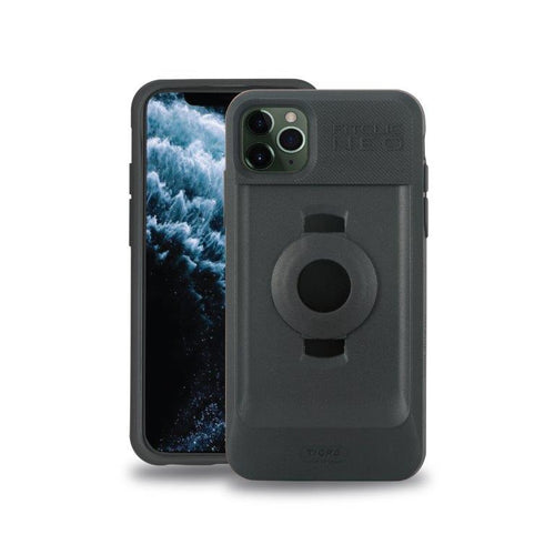 FitClic Neo iPhone Case