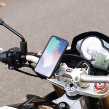 Load image into Gallery viewer, Motorcycle Handlebar Mount