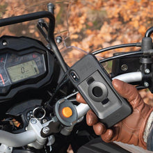 Load image into Gallery viewer, FitClic Neo Motorcycle Pin Mount