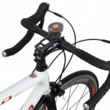 Load image into Gallery viewer, Bike Stem Mount - FN-SCM