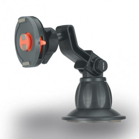 FitClic Neo Vehicle Windshield Mount