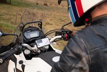 Load image into Gallery viewer, Motorcycle Phone Case & Mount Kit iPhone XR | FN-IPHXR-MK
