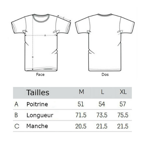 taille-t-shirt-unisexe-sport-wwf
