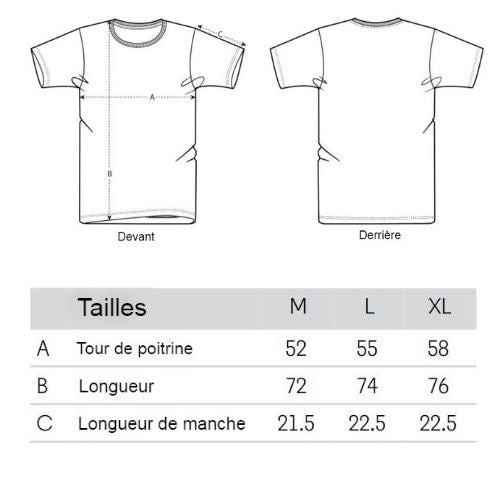 taille-t-shirt-bleu-homme-wwf