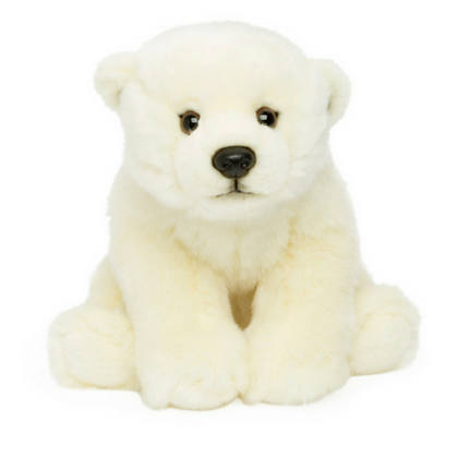 peluche_ours_polaire_wwf